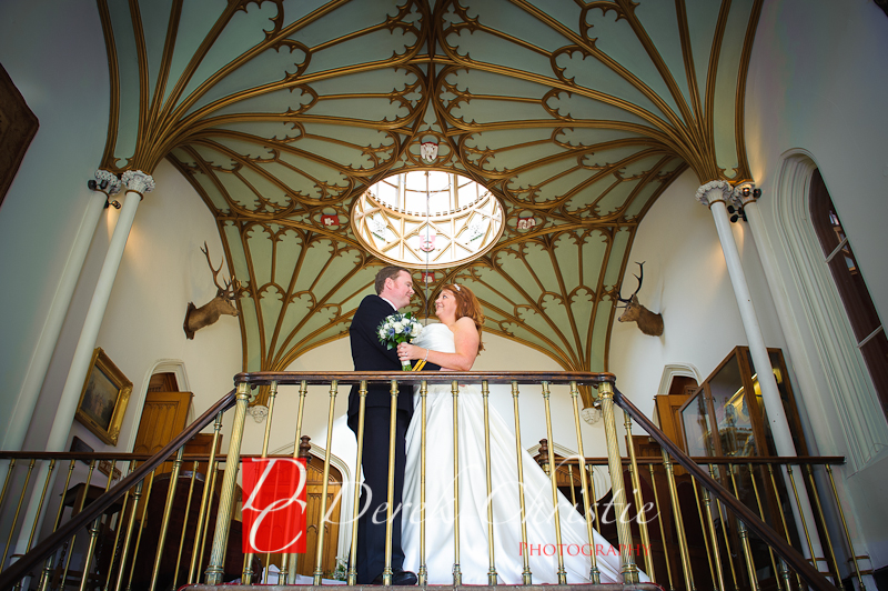 Nicola-Philips-Wedding-at-Dalhousie-Castle-28-of-31.jpg