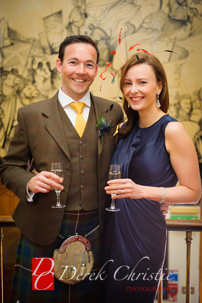 Nicola-Philips-Wedding-at-Dalhousie-Castle-29-of-31.jpg
