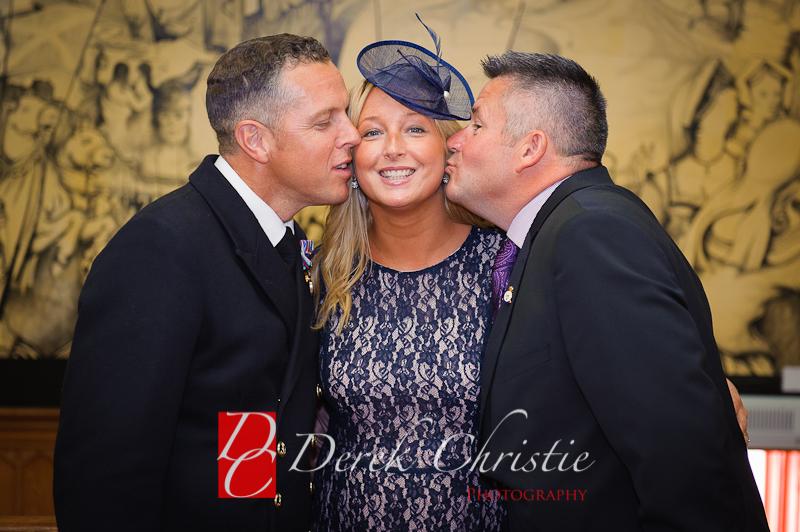 Nicola-Philips-Wedding-at-Dalhousie-Castle-30-of-31.jpg