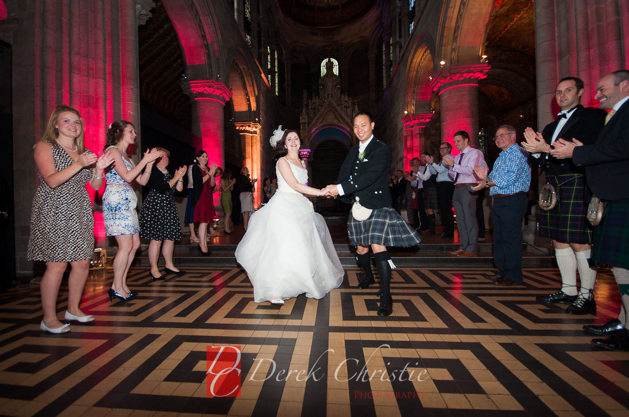 Sinead-Harvey-at-Mansfield-Traquair-301.jpg