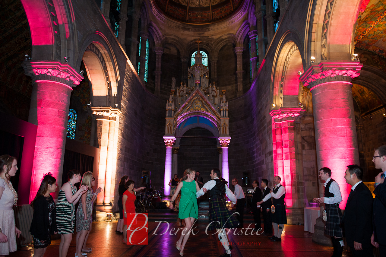 Sinead-Harvey-at-Mansfield-Traquair-330.jpg