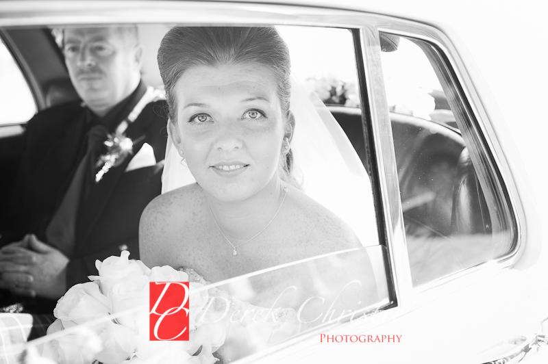 Emma-Jasons-Wedding-at-Eskmills-10-of-52.jpg