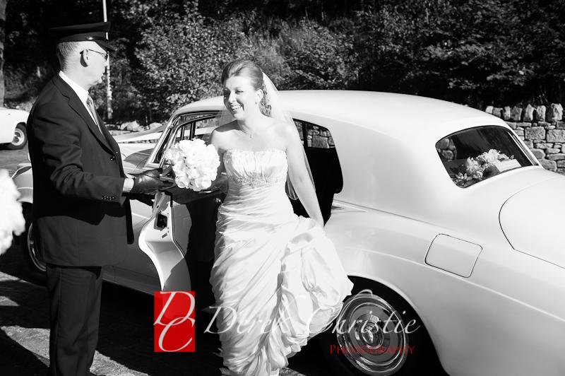 Emma-Jasons-Wedding-at-Eskmills-11-of-52.jpg