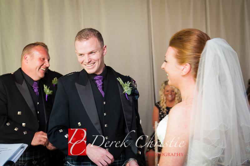 Emma-Jasons-Wedding-at-Eskmills-14-of-52.jpg