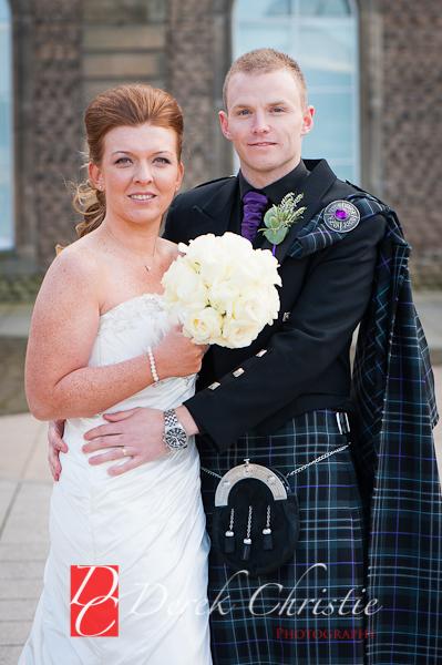 Emma-Jasons-Wedding-at-Eskmills-16-of-52.jpg