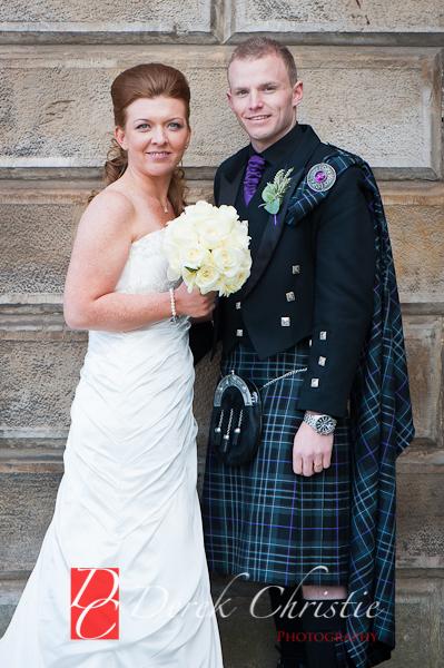 Emma-Jasons-Wedding-at-Eskmills-17-of-52.jpg