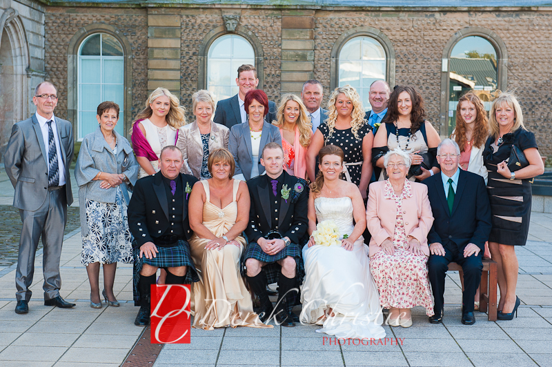 Emma-Jasons-Wedding-at-Eskmills-25-of-52.jpg
