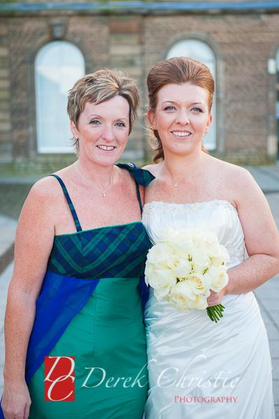 Emma-Jasons-Wedding-at-Eskmills-27-of-52.jpg