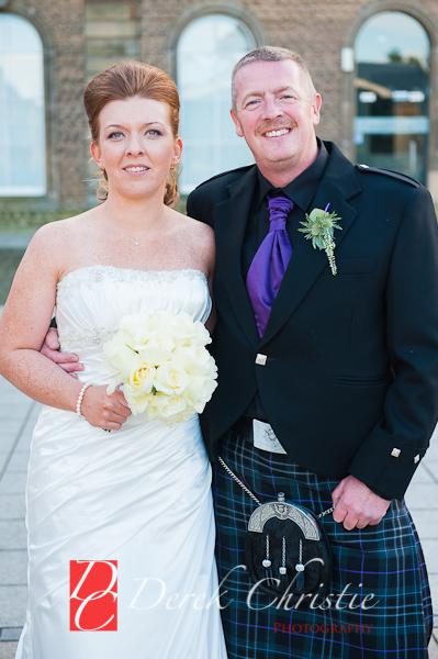 Emma-Jasons-Wedding-at-Eskmills-28-of-52.jpg
