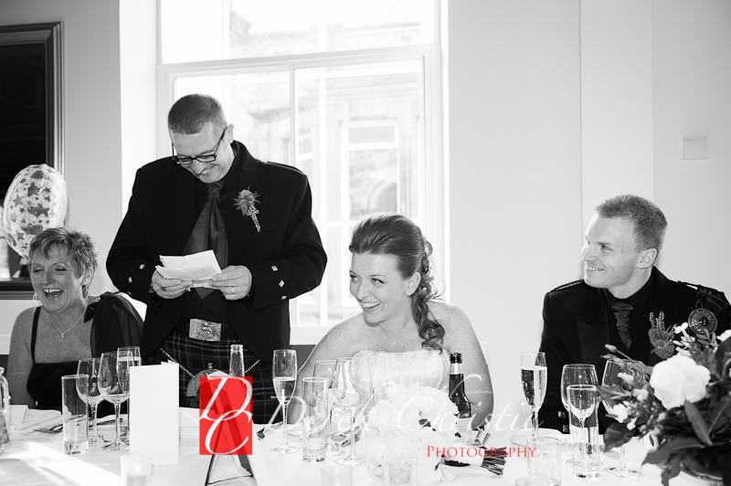 Emma-Jasons-Wedding-at-Eskmills-30-of-52.jpg