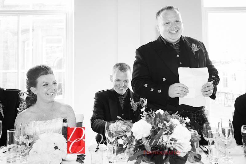 Emma-Jasons-Wedding-at-Eskmills-31-of-52.jpg