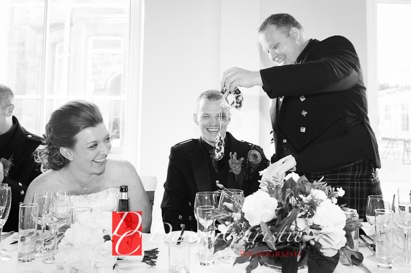 Emma-Jasons-Wedding-at-Eskmills-33-of-52.jpg