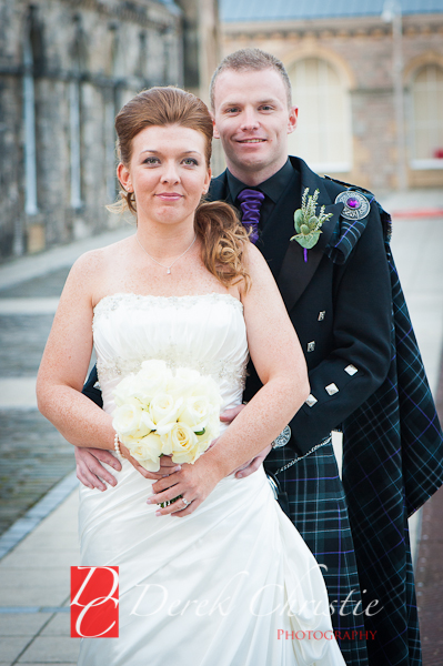 Emma-Jasons-Wedding-at-Eskmills-34-of-52.jpg