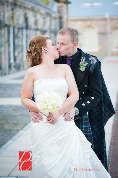 Emma-Jasons-Wedding-at-Eskmills-35-of-52.jpg