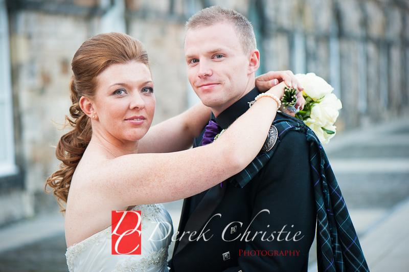 Emma-Jasons-Wedding-at-Eskmills-36-of-52.jpg
