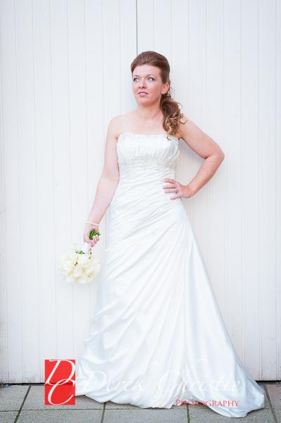 Emma-Jasons-Wedding-at-Eskmills-37-of-52.jpg