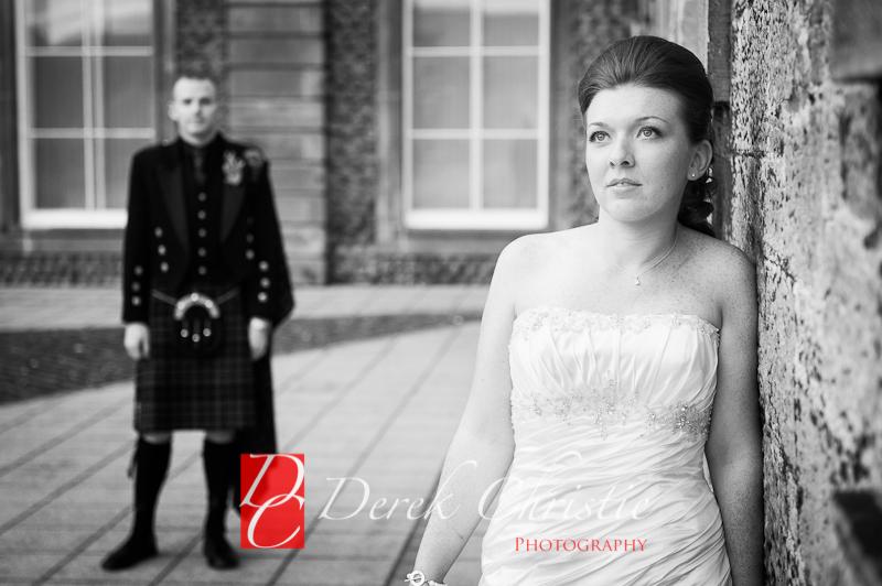 Emma-Jasons-Wedding-at-Eskmills-39-of-52.jpg