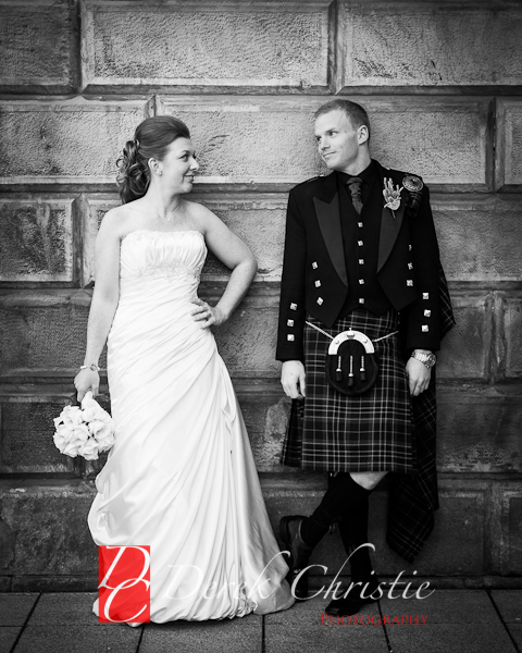 Emma-Jasons-Wedding-at-Eskmills-40-of-52.jpg