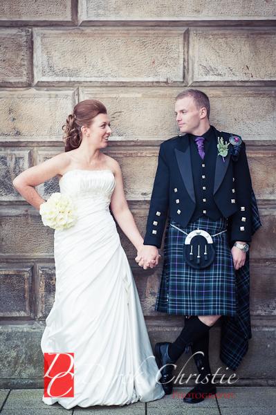 Emma-Jasons-Wedding-at-Eskmills-41-of-52.jpg