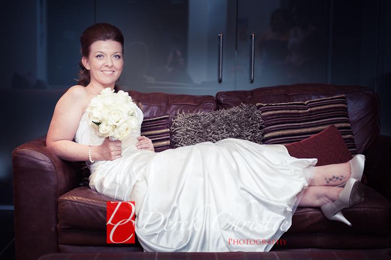 Emma-Jasons-Wedding-at-Eskmills-43-of-52.jpg