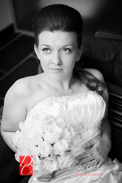 Emma-Jasons-Wedding-at-Eskmills-44-of-52.jpg