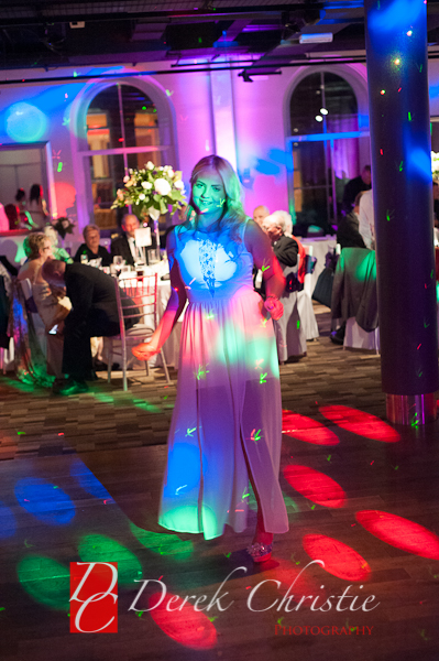Emma-Jasons-Wedding-at-Eskmills-46-of-52.jpg