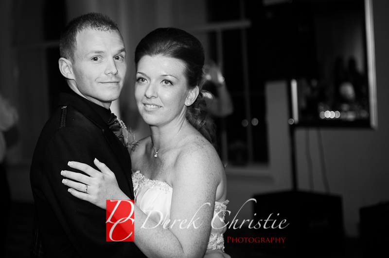 Emma-Jasons-Wedding-at-Eskmills-47-of-52.jpg