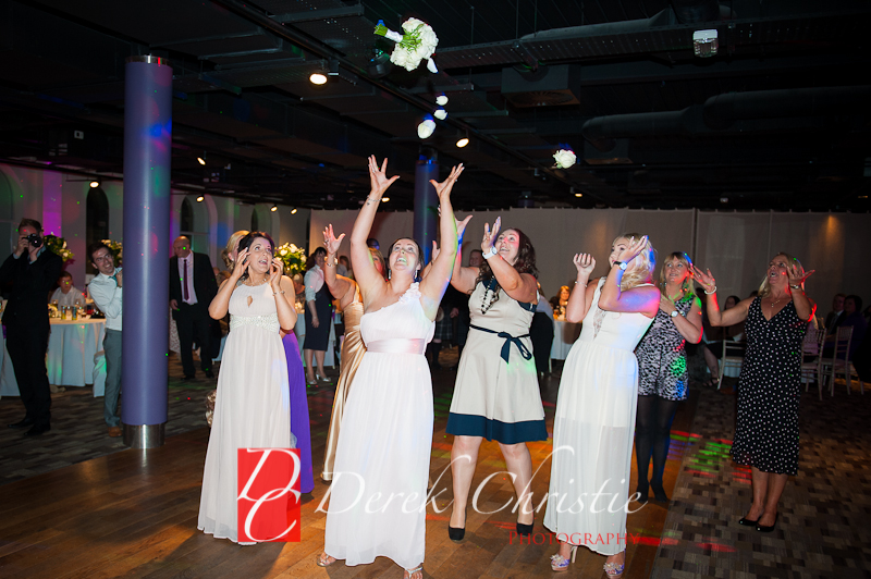 Emma-Jasons-Wedding-at-Eskmills-50-of-52.jpg
