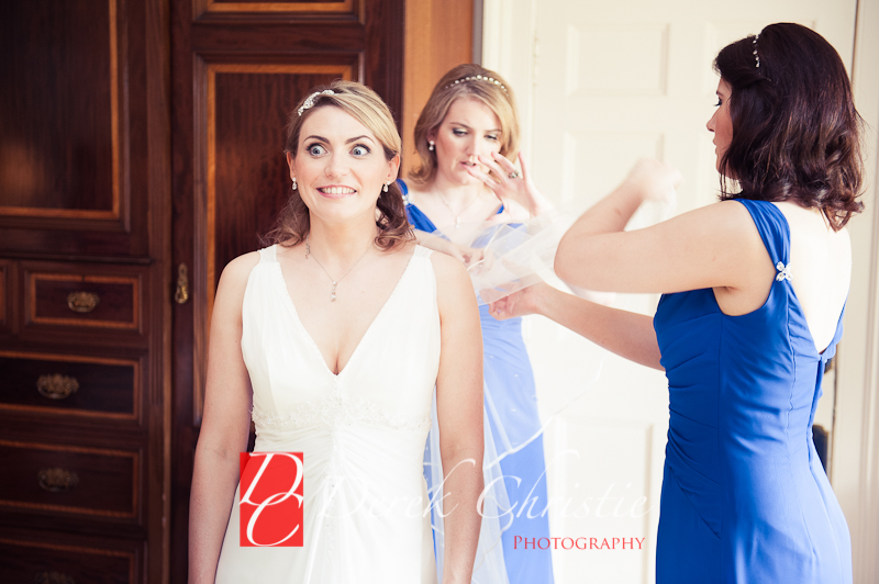 Karen-Marks-Wedding-At-Dundas-Castle-21-of-109.jpg