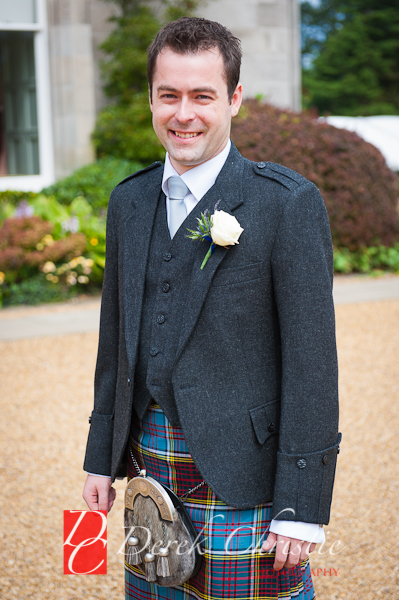 Karen-Marks-Wedding-At-Dundas-Castle-24-of-109.jpg