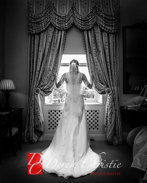 Karen-Marks-Wedding-At-Dundas-Castle-28-of-109.jpg
