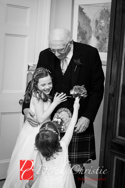 Karen-Marks-Wedding-At-Dundas-Castle-30-of-109.jpg