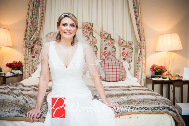 Karen-Marks-Wedding-At-Dundas-Castle-33-of-109.jpg