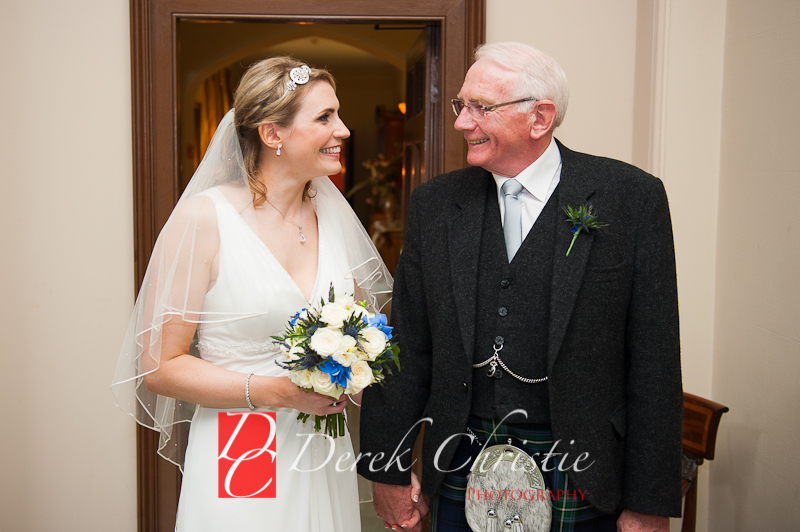 Karen-Marks-Wedding-At-Dundas-Castle-34-of-109.jpg