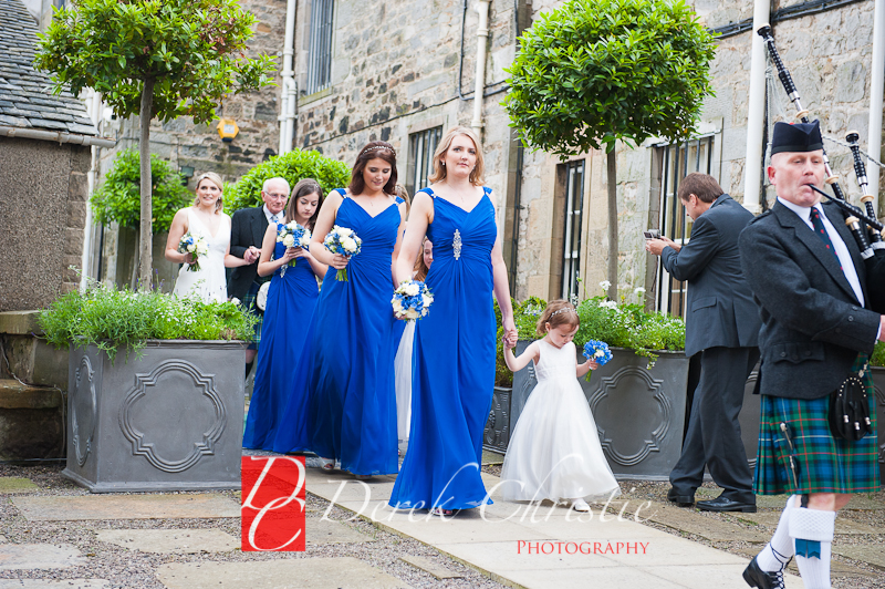 Karen-Marks-Wedding-At-Dundas-Castle-35-of-109.jpg