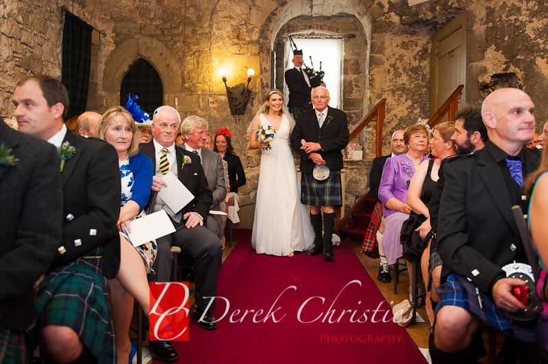 Karen-Marks-Wedding-At-Dundas-Castle-36-of-109.jpg