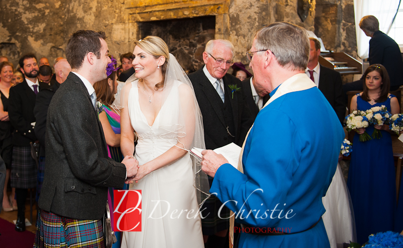 Karen-Marks-Wedding-At-Dundas-Castle-38-of-109.jpg