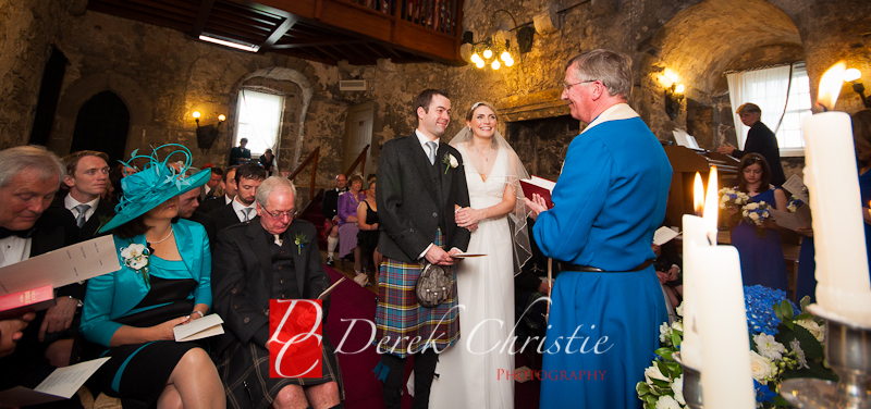 Karen-Marks-Wedding-At-Dundas-Castle-41-of-109.jpg
