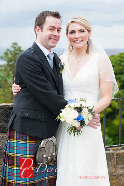 Karen-Marks-Wedding-At-Dundas-Castle-45-of-109.jpg