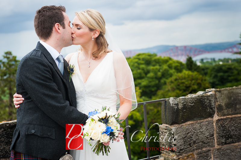 Karen-Marks-Wedding-At-Dundas-Castle-46-of-109.jpg