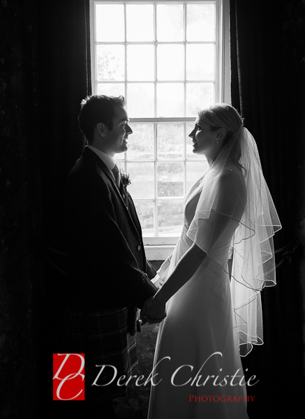 Karen-Marks-Wedding-At-Dundas-Castle-50-of-109.jpg