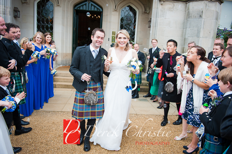 Karen-Marks-Wedding-At-Dundas-Castle-52-of-109.jpg