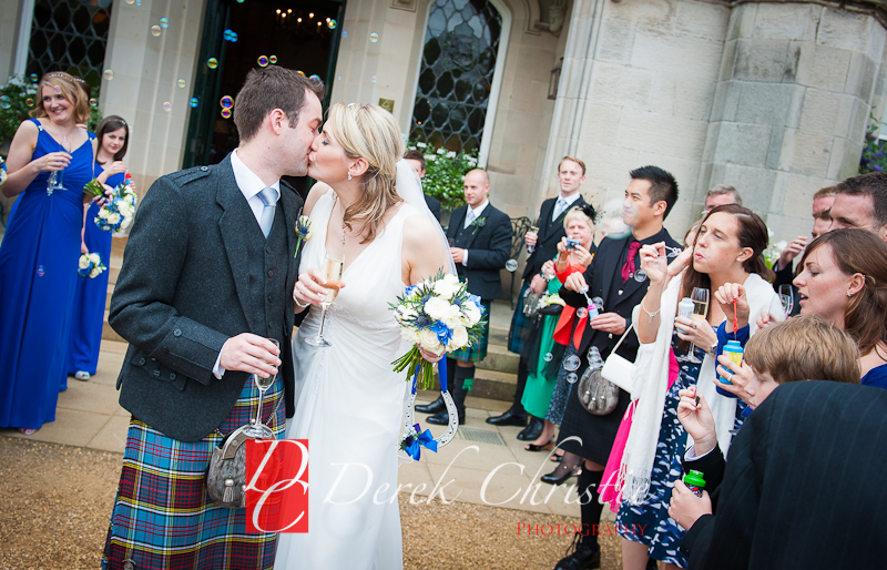 Karen-Marks-Wedding-At-Dundas-Castle-53-of-109.jpg