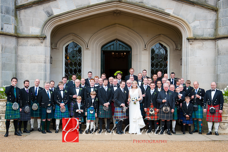 Karen-Marks-Wedding-At-Dundas-Castle-55-of-109.jpg