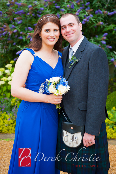 Karen-Marks-Wedding-At-Dundas-Castle-57-of-109.jpg
