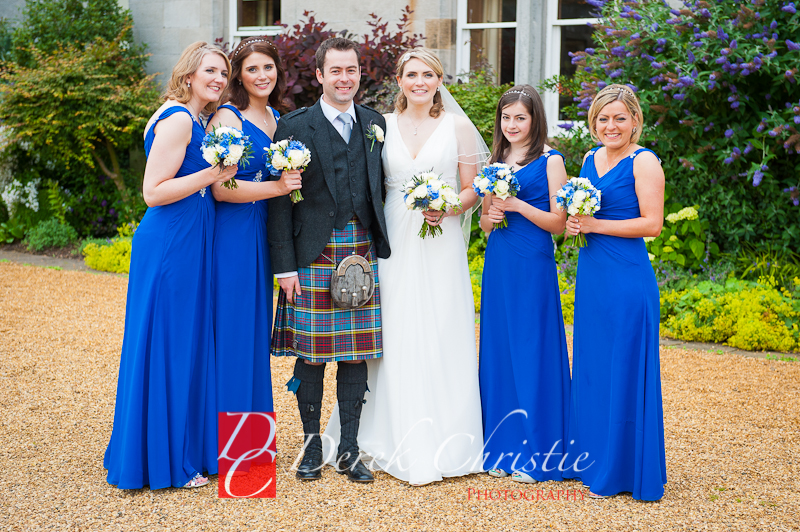 Karen-Marks-Wedding-At-Dundas-Castle-59-of-109.jpg