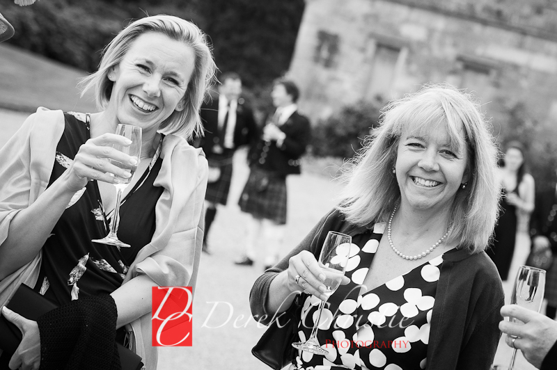 Karen-Marks-Wedding-At-Dundas-Castle-60-of-109.jpg