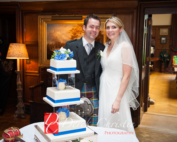 Karen-Marks-Wedding-At-Dundas-Castle-64-of-109.jpg