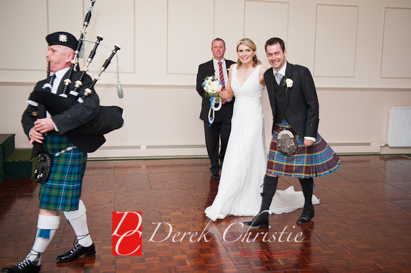 Karen-Marks-Wedding-At-Dundas-Castle-67-of-109.jpg