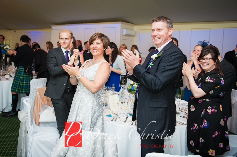 Karen-Marks-Wedding-At-Dundas-Castle-68-of-109.jpg